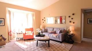 Firenze Apartments Henderson | 2 Bedroom Corvina Model Tour
