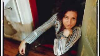 Shy - Ani Difranco