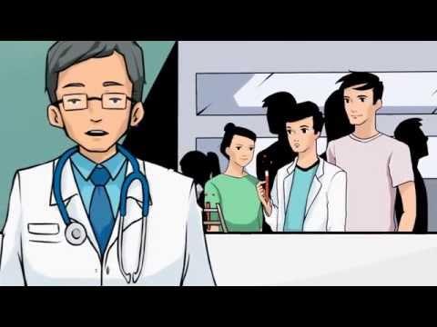 Dagdagan ang dibdib Chinese medicine