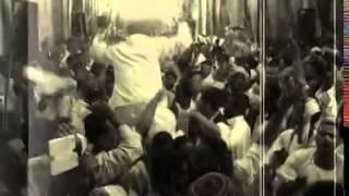 ابناء النيل - صلاح بن البادية - اسوان تحميل MP3