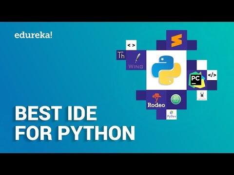 mp4 Python Online Free Ide, download Python Online Free Ide video klip Python Online Free Ide