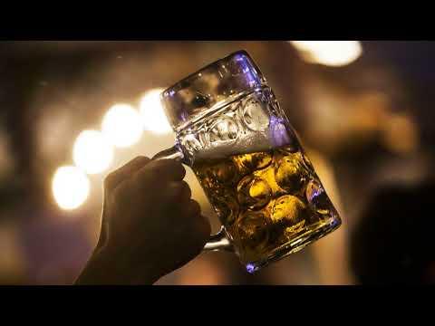 Как выходить из запоя снижая дозу алкоголя