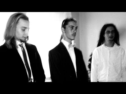 Youtube Video 7bHnoq4EZ_U