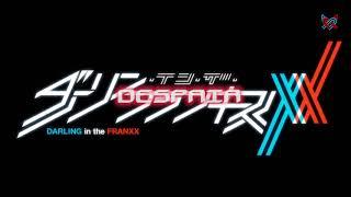 DARLING in the FRANXX OST - DESPAIR