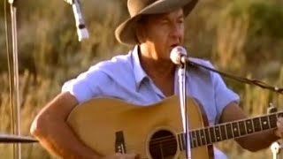 Slim Dusty - A Pub With No Beer