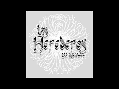 """Los Herederos de Nonoava Chihuahua """"La Suave Cumbia"""""""