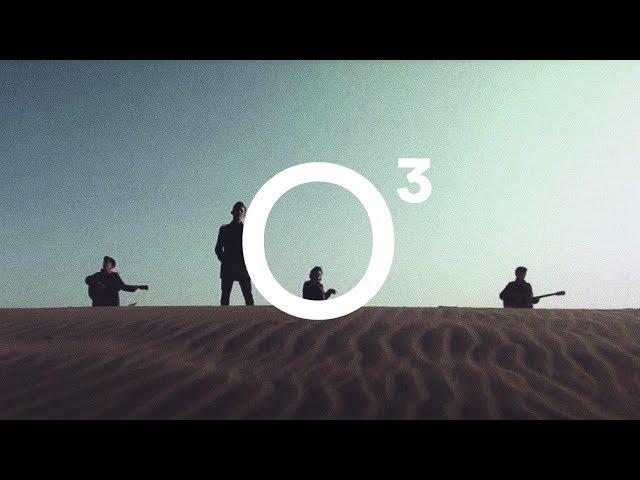 HIVI! - Orang ke 3 (Official Music Video)