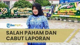 Viral Kasus Perselingkuhan Oknum Camat di Aceh, Ternyata Salah Paham Semata: Dia Junior Saya di IPDN