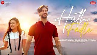 Hath-Fadle-Lyrics-In-Hindi Image