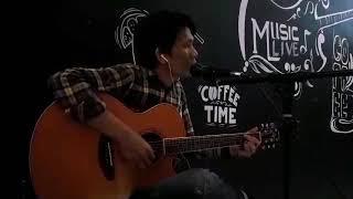 Download lagu Erik Satrio Begitulah Hatiku Mp3