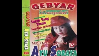 Download lagu Trisna Levia Topeng Dewa Mp3