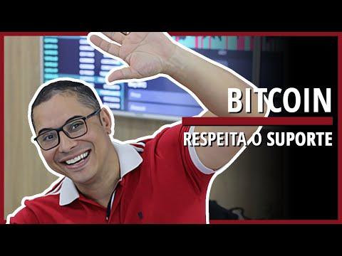 Avilių bitcoin