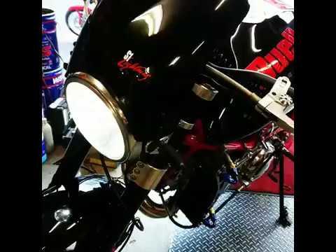 S1/ビューエル 1200cc 東京都 GYRO(ジャイロ)