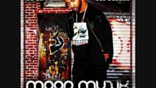 Joe Budden Ft. Stack Bundles - Breathe (Freestyle)