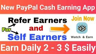 paypal earning tricks 2018 - मुफ्त ऑनलाइन वीडियो