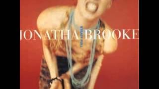 """Jonatha Brooke - """"I'll Take It From Here"""""""