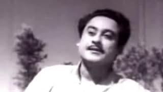 aa chal ke tujhe Kishor Kumar_Door Gagan Ki   - YouTube