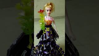 Chocklate Doll RB3 Creation 7401241066