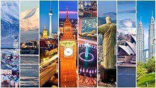 Daftar Negara dengan Durasi Waktu Puasa Terpendek dan Terlama, Ada yang Sampai 22 Jam