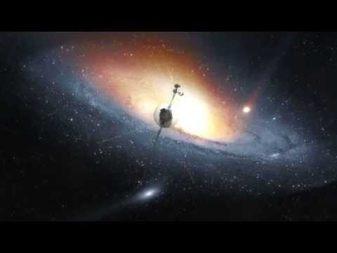 Monsterworks :: Voyager