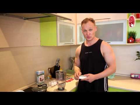 Народные методы похудения без диет в домашних условиях