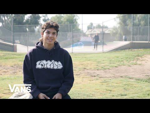Image for video Vans Skateboarding Presents: Frog Skateboards & Nick Michel   Skate   VANS