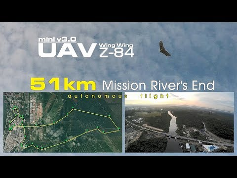 51km-mission-river39s-end--mini-uav-drone-wing-wing-z84-v30-ardupilot--apm