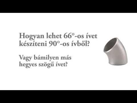 Vásárolni losartan Fehéroroszország