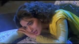 Ae Mere Dil Bata Kya Bura Keh Diya | Hindi Hit Old   - YouTube