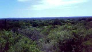 preview picture of video 'San Carlos Minas, Cruz.'