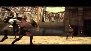 Легендата за Херкулес (2014)(onlain-filmi.net)