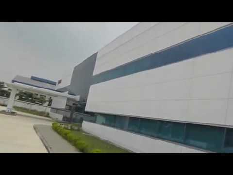 mp4 Meira Manufacturing Indonesia Pt, download Meira Manufacturing Indonesia Pt video klip Meira Manufacturing Indonesia Pt