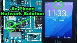 Itel It1508 Mic Problem || Solution || 1000% Itel it1508 Mic ways
