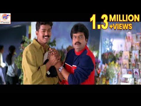 vijay vivek non stop best full lenth h d comedy