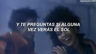 Michael Jackson - Thriller (Traducida Al Español)