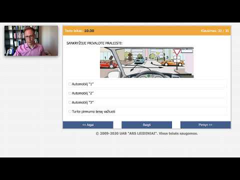 Bitcoin auto trading review