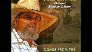 The Charlie Daniels Band - Preachin', Prayin', Singin'.wmv