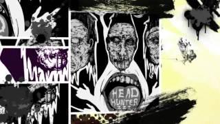 Video Head Hunterzzz - Nefňukej