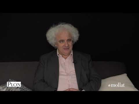 Yann Ollivier - En attendant Boulez
