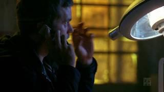 Fringe 1x02 - Do You Have Any Cocain?