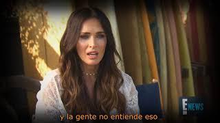 """Megan Fox nos confirma la verdad """"El cine industria moralmente en bancarrota"""""""