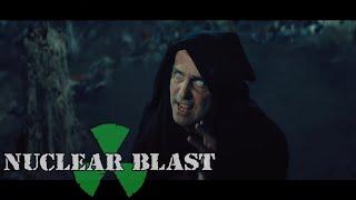BLIND GUARDIAN - War feeds war