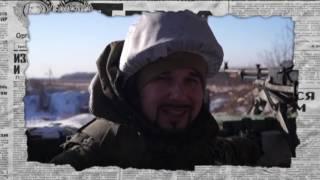 Война и ложь: как Кремль опять работает по сценарию 2014 года? – Антизомби, 3.02.2017