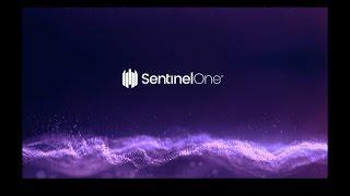Videos zu SentinelOne