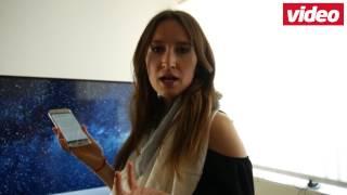 Sonos Playbase: Erste Inbetriebnahme