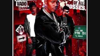 Hustle- Cam'ron, Rick Ross & DJ Drama