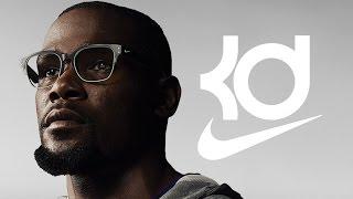 Nike 3KD