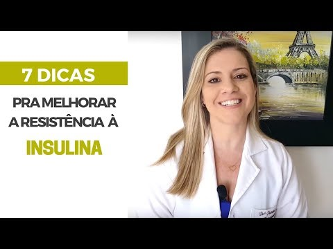 Diabetes tipo 2 de enfermagem