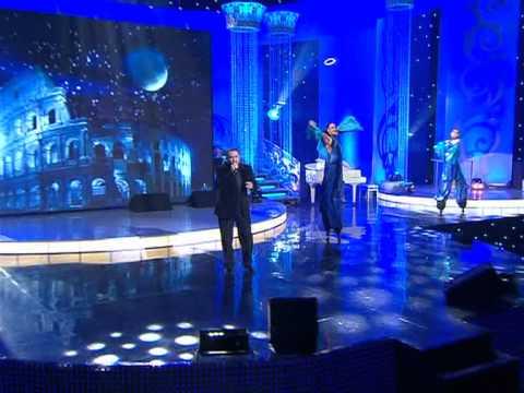 Концерт Владимир Гришко в Черкассах - 8