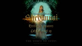 shevannai voices of the elves vst free download - मुफ्त